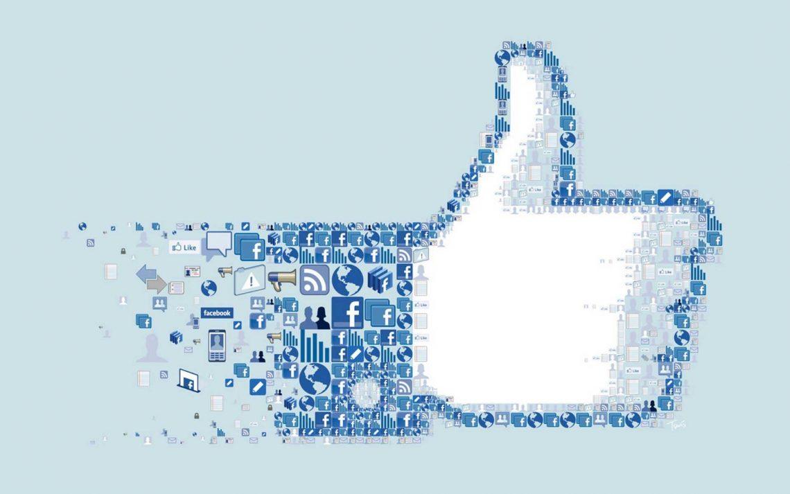 10 Facebook Marketing Tips