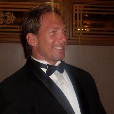 Tim Altvater