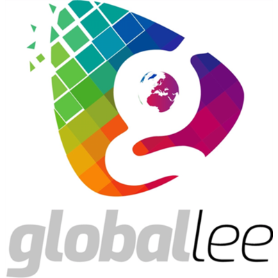 Globallee Review Leadership, Products and Comp Plan