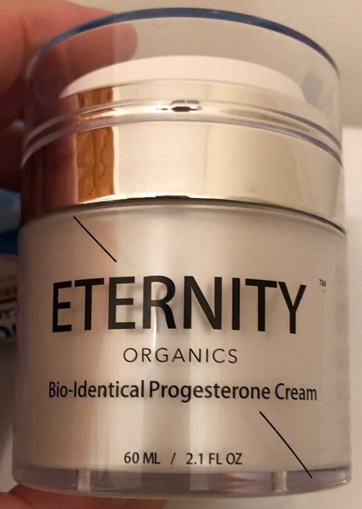 Globallee Eternity Cream Review