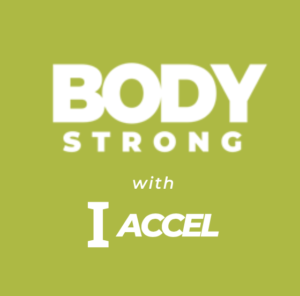 globallee iaccel lifestyle body strong